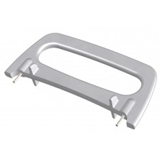 Spanner SLP Spa Suction Cover Tool