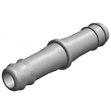 Air Coupling 10 mm