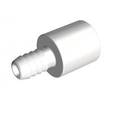Air Barb 20mm X 10 mm