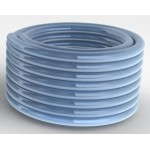 Water Hose (CLEAR)  19 mm / per metre