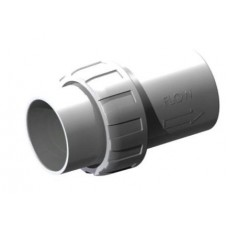 Air Check Valve 40 mm