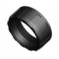 Barrel Union Nut 40 mm Socket