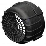 Fan Cowl 71Fr