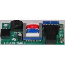PCB-EEZI Touch