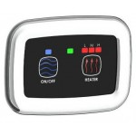 Sensa Touch Low Profile Touch Pad c/w 4 metre Cable.