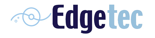 Edgetec Systems
